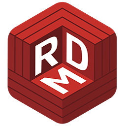 Redis Desktop Manage